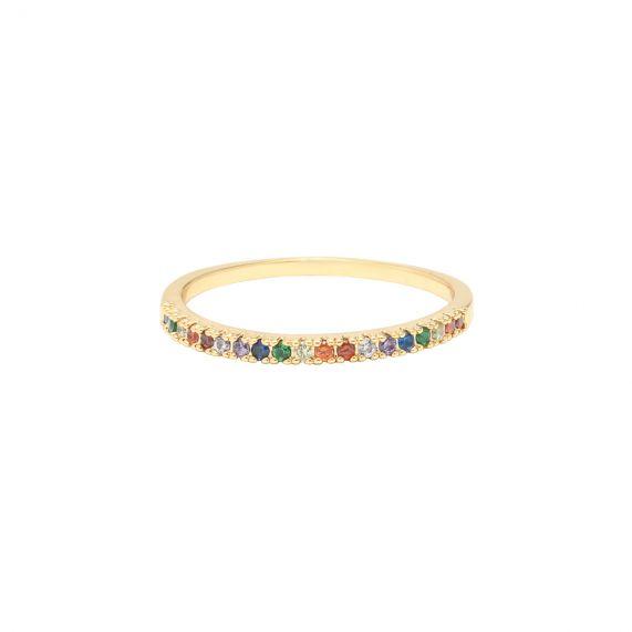 Ring Rainbow