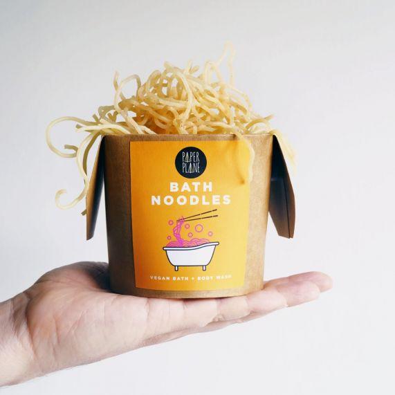 Bad Noedels Singapore Spice - Gift Set