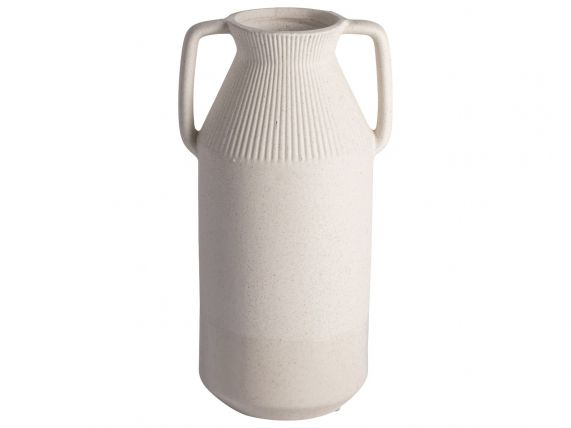 Vaas met Handvat