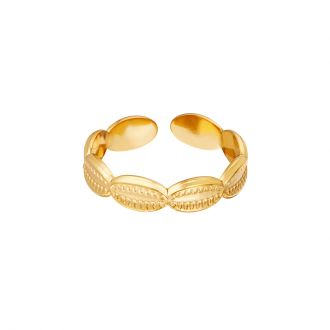 Ring Sea Shells