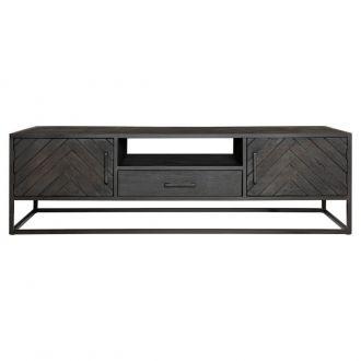 Homefurn TV Dressoir Lana | 165-210cm