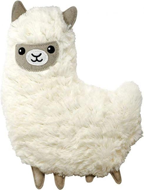 huggable lama