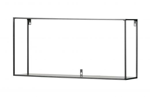 Meert wandplank xxl 100cm