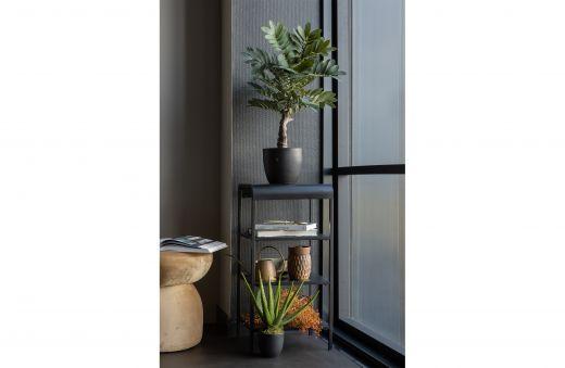 Zamia kunstplant groen 76cm