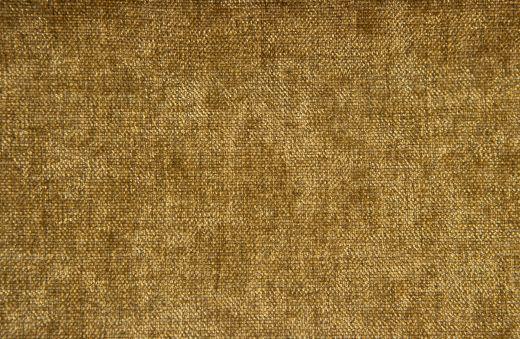 Date fauteuil vintage goud
