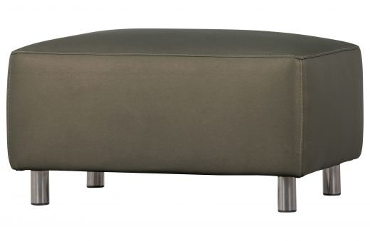 Hollandia hocker outdoor groen