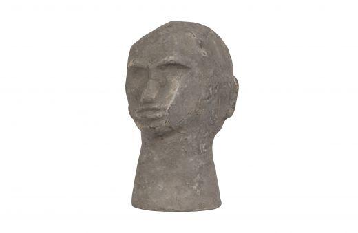 Face it deco paper mache clay
