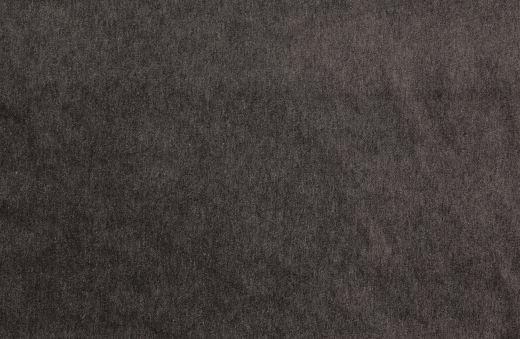 Lloyd fauteuil gewassen fluweel cast iron