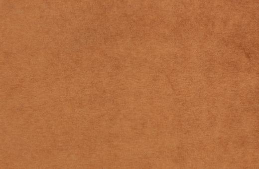 Lloyd fauteuil gewassen fluweel cinnamon