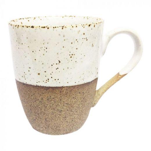 Koffiemok Sandy