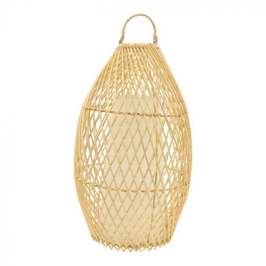 Lantern bamboo Nusa M