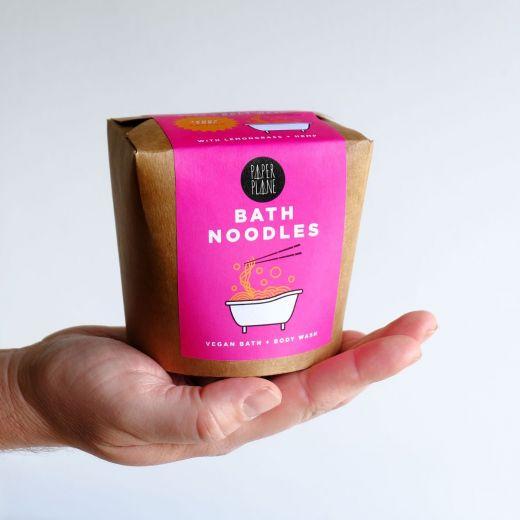 Bad Noedels Pittig Thais - Gift set