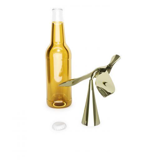 Umbra Tipsy Bottle Opener