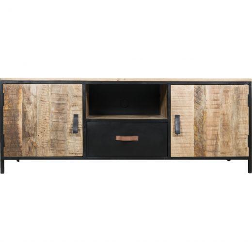 TV Dressoir Isabel 160 cm