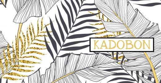 kadobon pandstore