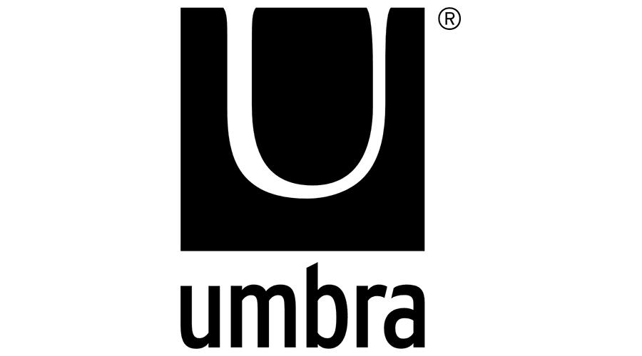 UMBRA Design